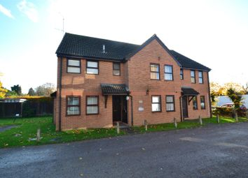 Thumbnail 1 bed flat for sale in Brighton Road, Horley