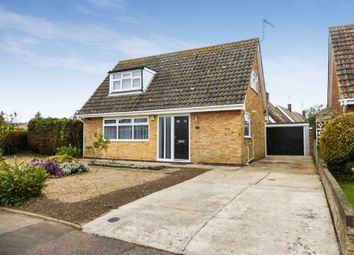Thumbnail 3 bedroom detached house for sale in Westland Road, Lowestoft