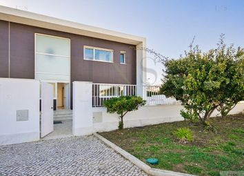 Thumbnail 5 bed detached house for sale in Oeiras, 2780-271 Oeiras, Portugal
