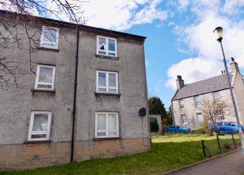 2 bed flat for sale in Beattie Avenue, Aberdeen AB25