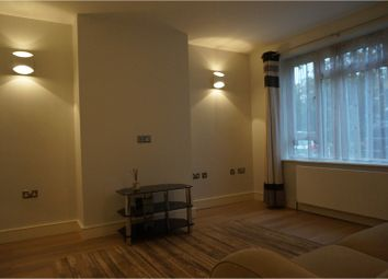 Thumbnail 2 bed maisonette to rent in Alpine Walk, Stanmore