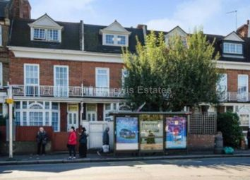 1 bed flat to rent in The Vale, Acton W3