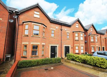 Thumbnail 5 bedroom semi-detached house to rent in Vickers Close, Bolton, Lancashire.