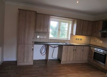 Thumbnail 3 bed flat to rent in Kings Field, Rangeworthy, Bristol