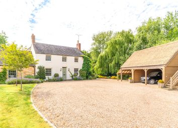 Thumbnail 5 bed detached house for sale in Willersey Fields, Nr Willersey, Gloucestershire