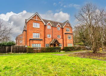 1 bed flat to rent in Chipstead Road, Banstead SM7