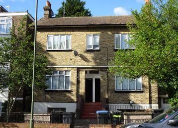 1 bed flat to rent in Jasmine Grove, London SE20