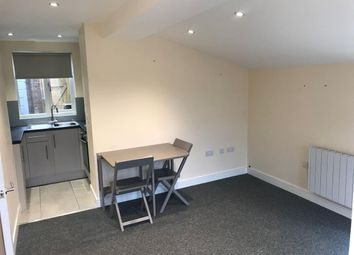 Thumbnail Studio to rent in Selmeston Place, Pod 3, Brighton
