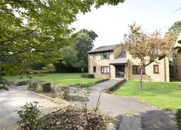 Thumbnail Studio for sale in York Rise, Orpington, Kent