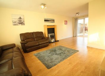 Thumbnail 3 bed end terrace house for sale in Warwick Court, Kingston Park, Newcastle Upon Tyne