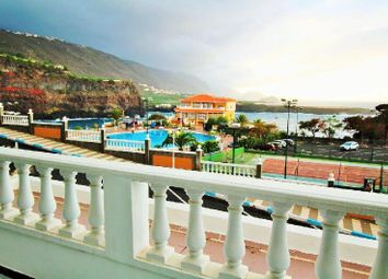 Thumbnail 1 bed apartment for sale in Icod De Los Vinos, Tenerife, Spain