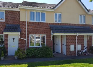Thumbnail 2 bed mews house to rent in Carrfield, Hyde