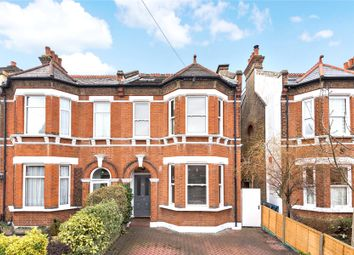 4 bed semi-detached house for sale in Downs Road, Beckenham BR3