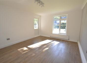 Thumbnail 1 bed flat to rent in Old Lodge Lane, Purley, Surrey