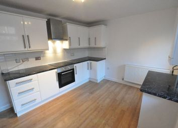 3 bed terraced house for sale in Willow Street, Clayton Le Moors, Accrington BB5