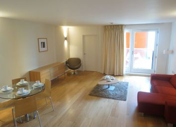Thumbnail 2 bed flat to rent in Skyline 1, Goulden Street, Northern Quarter