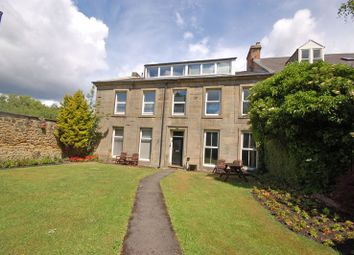 Thumbnail 1 bed flat to rent in Forest Villa, Forest Hall, Newcastle Upon Tyne