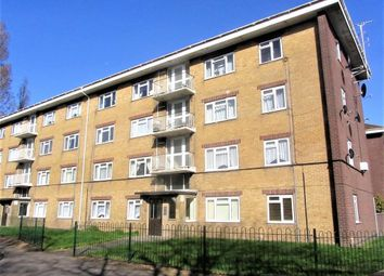 Thumbnail 2 bedroom flat for sale in Green Park Road, Southampton