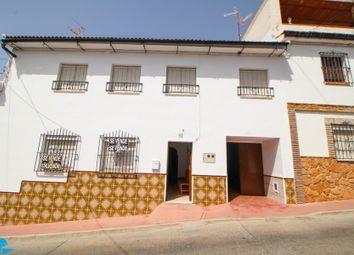 Thumbnail 7 bed town house for sale in Alora, Málaga, Spain