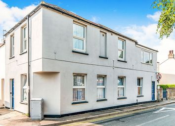 3 bed flat to rent in Church Street, Broadstairs CT10
