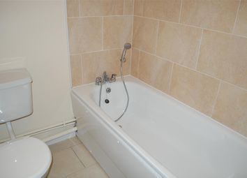 Thumbnail 1 bed flat to rent in Birch Court, Thicket Road, Sutton