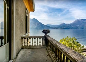 Thumbnail 6 bed villa for sale in 23829, Lecco, Italy