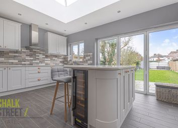 4 bed semi-detached house for sale in Balmoral Road, Hornchurch RM12