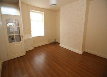 Thumbnail 3 bedroom property to rent in Lever Street, Radcliffe, Manchester