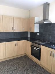 Thumbnail 2 bed terraced house for sale in Mansfield Road, Balby, Doncaster