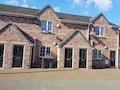 Thumbnail 1 bed flat to rent in 24 Broom Crescent, Rotherham