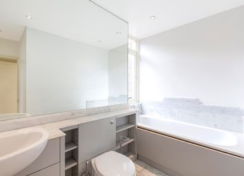 Thumbnail 5 bed town house for sale in Cambridge Street, Pimlico, London