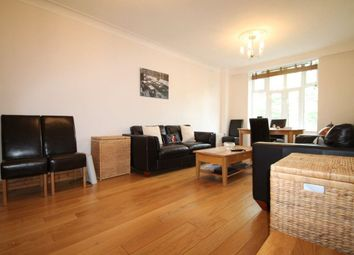 Thumbnail 1 bedroom property to rent in Grove End Road, London
