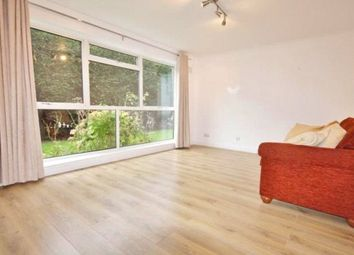 Thumbnail 2 bed flat to rent in Oxbridge Court, Oxford Road North, Chiswick