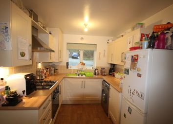 Thumbnail 3 bed detached house for sale in Acrefair