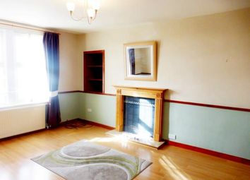 Thumbnail 3 bed flat to rent in Sandeman Street, Dundee