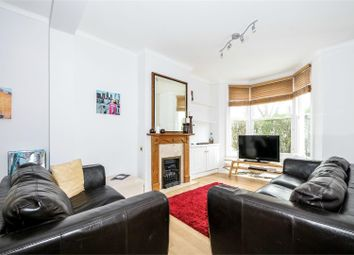 Thumbnail 3 bed terraced house to rent in Amies Street, London
