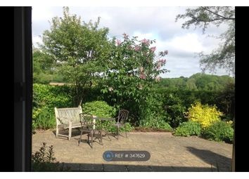 Thumbnail 1 bed terraced house to rent in Stoney Heath, Baughurst, Tadley
