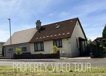 Thumbnail 2 bed semi-detached bungalow for sale in Elms Place, Beith