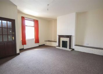 Thumbnail 2 bed terraced house for sale in Farholme Lane, Stacksteads, Rossendale