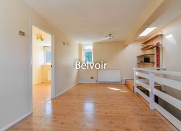 Thumbnail 2 bed detached house to rent in Whitton Road, Twickenham