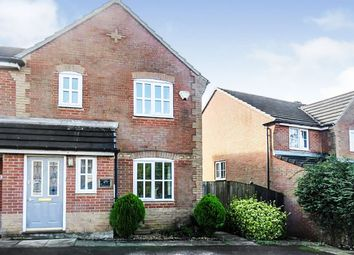 3 bed end terrace house for sale in Mead Grove, Colton, Leeds LS15
