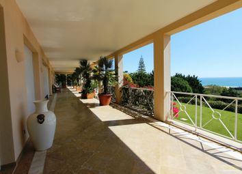 Thumbnail 8 bed detached house for sale in Santa Maria, 8600 Lagos, Portugal