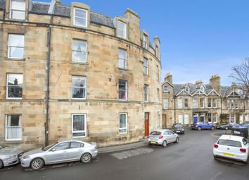 Thumbnail 1 bed flat for sale in 6/1 Mentone Avenue, Portobello, Edinburgh