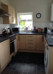 Thumbnail 4 bed terraced house to rent in Everton, Sheffield