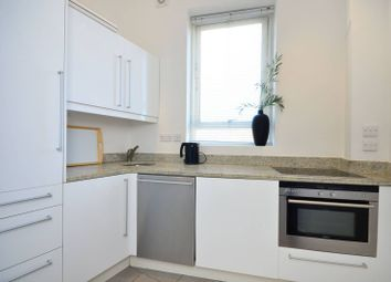 Thumbnail 1 bedroom flat to rent in Queens Gate, South Kensington