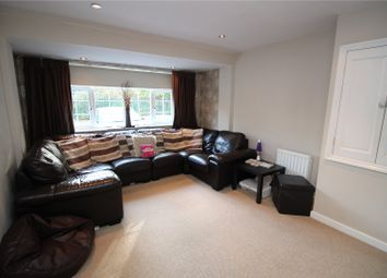 Thumbnail 4 bed end terrace house for sale in Lakeside, Snodland, Kent