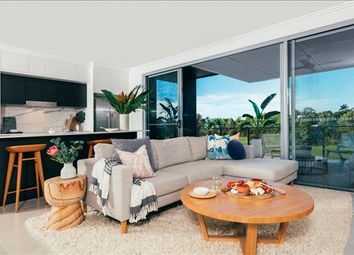 Thumbnail 3 bed property for sale in 1 Vue Bvd, Robina Qld 4226, Australia
