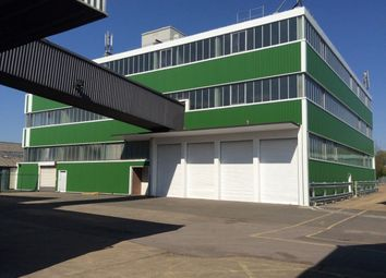 Thumbnail Light industrial to let in Restmor Way, Wallington, Surrey 7Ah