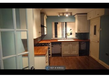 Thumbnail 3 bed end terrace house to rent in Pounteys Close, Middleton St George