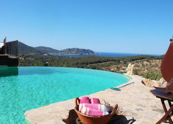 Thumbnail 7 bed villa for sale in San Carlos, San Carlos, Ibiza, Balearic Islands, Spain